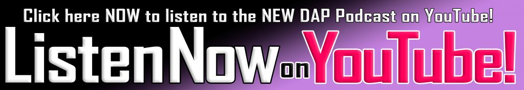 dap-now-on-youtube-banner